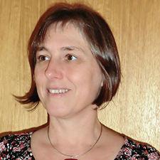 Karen Kern