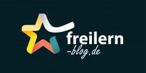23_freilern-blog_logo-ges.-dunkel-300x151