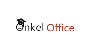 onkel_office-300