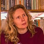 Stefanie Mohsennia